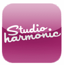 Télécharher l'application Studio Harmonic - logo de l'application