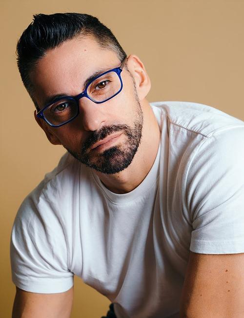 Diego Funes