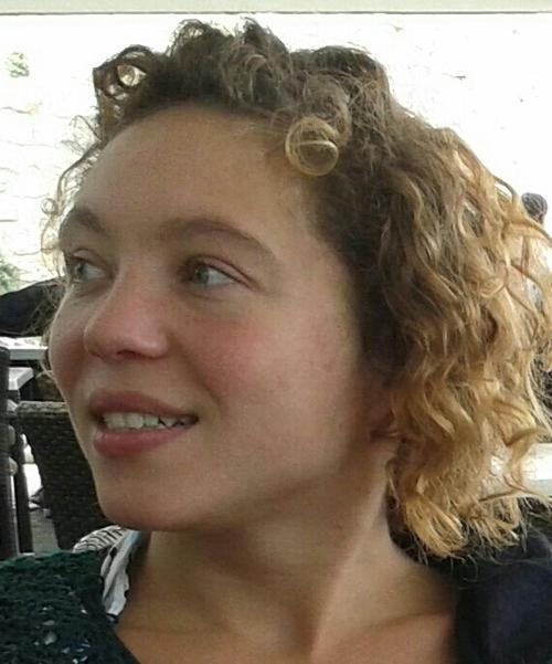 Delphine Mimpontel