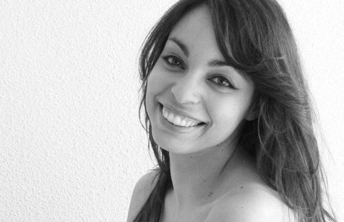 Laetitia Arnaud