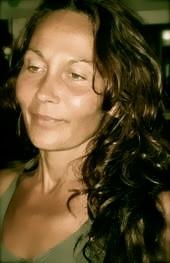Corinne Lanselle