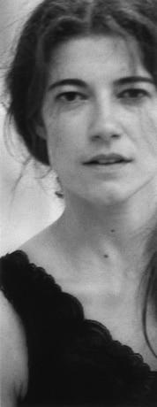 Sophie Daviet